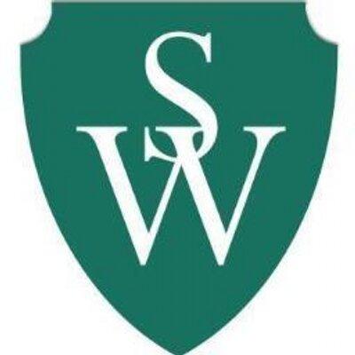 SinnWert-Marketing-Blog