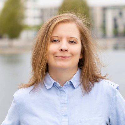 Stephanie Kowalski