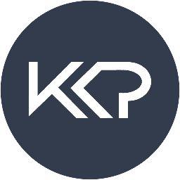 Kosch Klink Performance